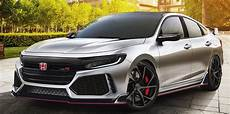 2020 Honda Accord Release Date by 2020 Honda Accord Type R Concept Release Date Price