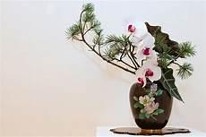 blumen malvorlagen jepang das sch 246 ne ikebana die japanische kunst des blumensteckens