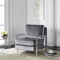 fox6279c accent chairs furniture by safavieh