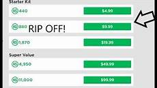 Roblox Price Chart How Much Tickets Is 1 Robux Worth Free Roblox Promo