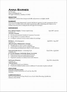 Resume Skills And Attributes Resume Skills And Abilities Http Www Resumecareer Info