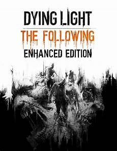 Dying Light Game Website Dying Light Official Website Dying Light
