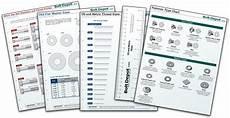 Bolt Depot Fastener Information Terminology