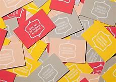 Charles Smith Design Charlie Smith Design 183 Identity Business Card Design