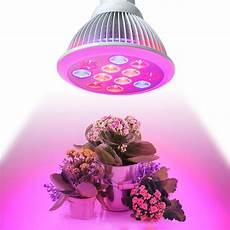 Horticultural Led Grow Lights Walmart Led Grow Light Bulb High Efficient Hydroponic Plant Grow