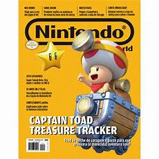 Nintendo World Edi 231 227 O 187 Vers 195 O Para Download