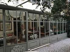 serre verande l officina dei giardini conservatory giardini d inverno