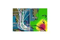 Irma Spaghetti Charts Hurricane Irma Wind Speeds Mapped Interactive Chart Shows