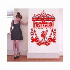 Liverpool Wallpaper Ebay pin by brande ruskusky on payton room in 2019 liverpool