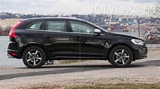 Awd Design Volvo Xc60 D5 Awd 220ch R Design Geartronic Youtube