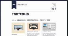 Online Portfolios 10 Online Portfolios That Are Sure To Inspire Skillcrush