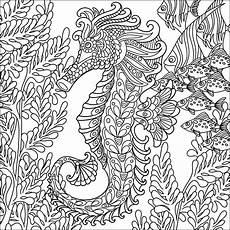 Ausmalbilder Fische Mandala Pin Auf Mandala