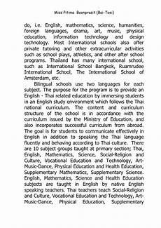 English Essay Importance Of Education The Importance Of Education Essay Importance Of