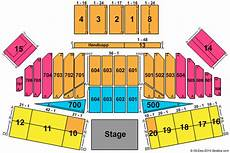 Chumash Casino Concerts Seating Chart Cheap California Mid State Fair Grounds Tickets