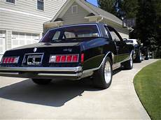 78 Monte Carlo Lights 78 Monte With Rare 4speed V8 On Ebay Page 2 Monte