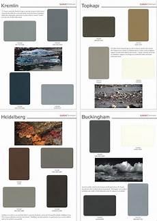 Wrisco Aluminum Color Chart Aluminium Trend Colors Powder Coating Color Chart Saray