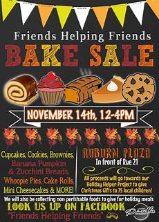 For Sale Flyers 25 Bake Sale Flyer Templates Ms Word Publisher