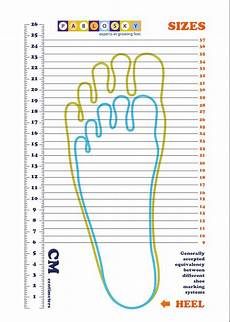 Measure Toddler Shoe Size Chart Zappos Kids Shoe Size Chart Italian Sandals