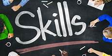 Professional Abilities Top 6 Technology Skills Every Hr Professional Needs Today