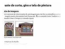 Manual Do Photoshop Cs5 Em Portugu 234 S Download