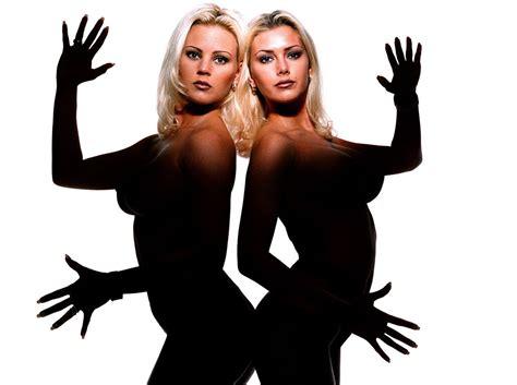 Jacqueline Bisset Naked