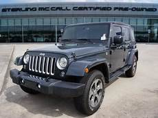 2019 jeep wrangler owners manual 2017 jeep wrangler owners manual transmission user manual
