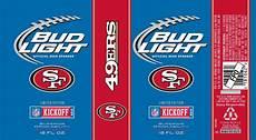 Bud Light Vikings Can All 28 Nfl 2012 Season Bud Light Team Cans Beerpulse