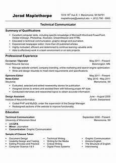 Resume Writing Objective Statement R 233 Sum 233 Writing References Available Upon Request