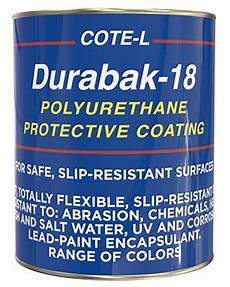 durabak is the best do it yourself bed liner paint roll