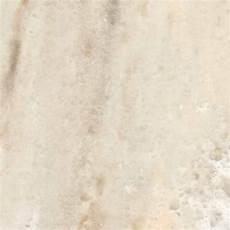 corian witch hazel witch hazel corian sheet material buy witch hazel corian