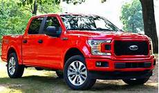 Ford Atlas 2020 by 2020 Ford Atlas Concept Overview New Trucks Reviews 2019