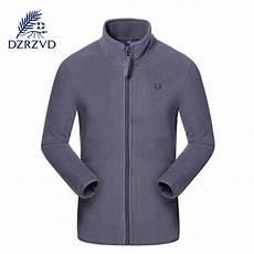 cheap sport coats for cheap sport coats for jacketin
