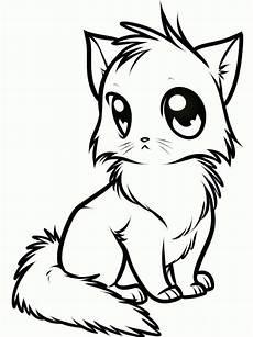 Katze Ausmalbilder Kostenlos Zum Ausdrucken Kostenlose Ausmalbilder Tiere 20 Malvorlagen Zum Ausdrucken