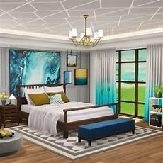 Home Design Story Apk My Home Design Story Episode Choices Mod Apk 1 2 20