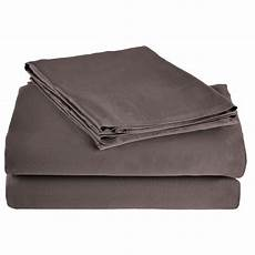 superior 300 thread count rayon from bamboo solid sheet