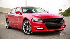 2016 Dodge Charger Lights 2016 Dodge Charger 5 Reasons To Buy Autotrader Youtube