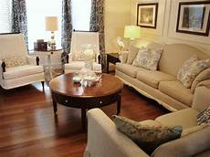 Simple Living Rooms Simple Living Room Ideas For Limited Space Of Room