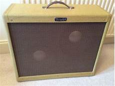 fender 2x12 1x15 custom pine guitar speaker cab
