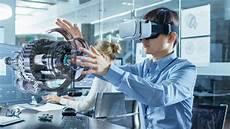 Examples Of Mechanical Engineering Mechanical Engineering Degree Bachelor Of Engineering