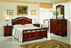 da letto in noce camere da letto collezione siviglia noce