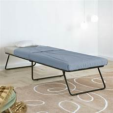 camabeds smart guest folding bed metal single bed price in
