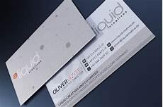 Elegant Business Cards Elegant Beige Business Card Business Card Templates On