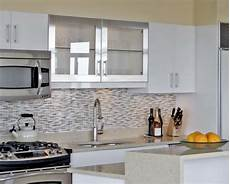 corian countertops pros and cons soapstone countertops pros and cons walsall home and garden