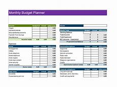 Budget Sheets Templates 30 Budget Templates Amp Budget Worksheets Excel Pdf ᐅ
