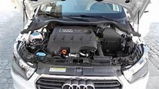 candele motore diesel il motore diesel ha le candele reformwi org