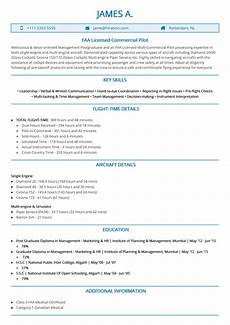 Write A Resume With No Experience Resume Format For No Work Experience