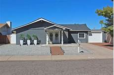 Four Bedroom House For Rent Updated 4 Bedroom House With Pool For Rent House For