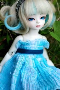 Doll Background Cute Baby Barbie Doll Wallpaper Beautiful Desktop Hd