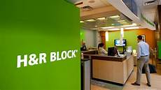 H R Block Customer Service H Amp R Block Government Will Delay Refunds For Millions