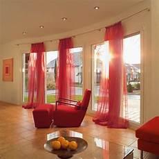 tende interno casa come scegliere le tende da interno giuste per la tua casa